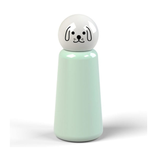 SKITTLE BOTTLE MINI DOG 300 ML