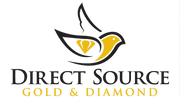Direct Source Gold & Diamond