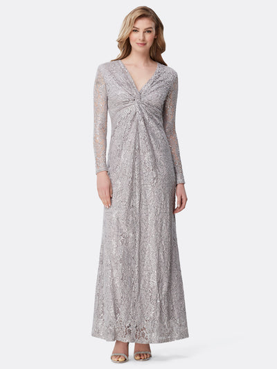 Special Occasion | Evening Gowns & Formal Dresses | Tahari ASL