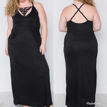 Empire Maxi PREORDER