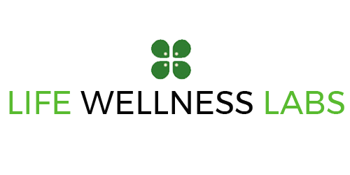 Life Wellness Labs Coupons & Promo codes