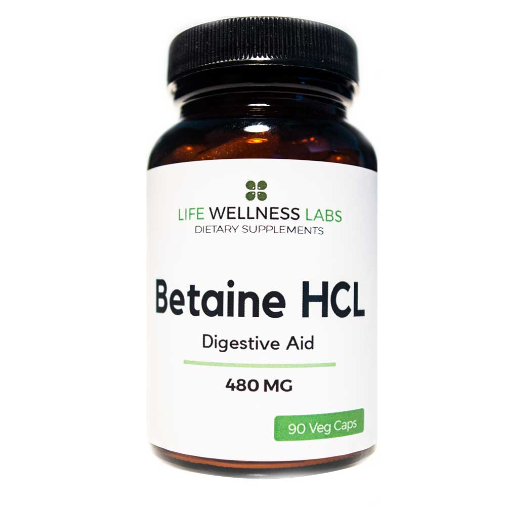 Betaine-HCL-Hydrochloric-Acid_1000x