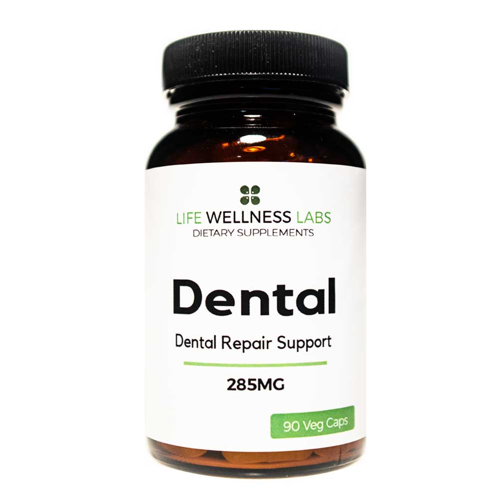 dental-support_1000x