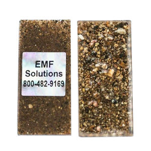 EMF Laptop Chip