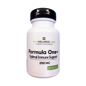 immune-support-formula-one-lifewellnesslabs