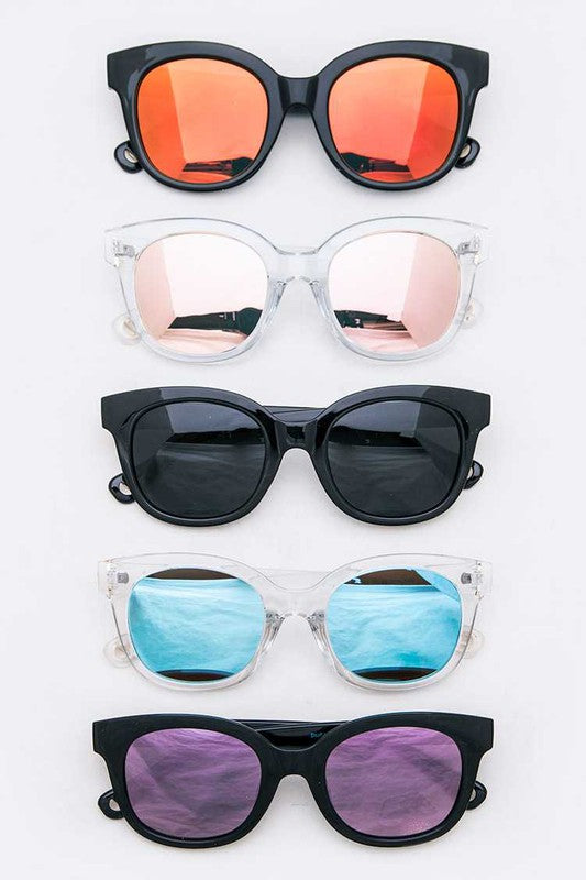 Hot Demand Sunglasses