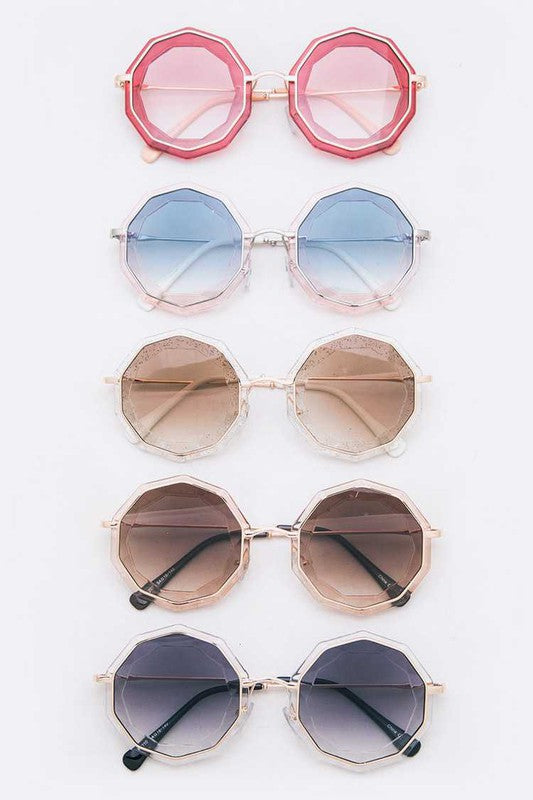 Iconic Sunglasses