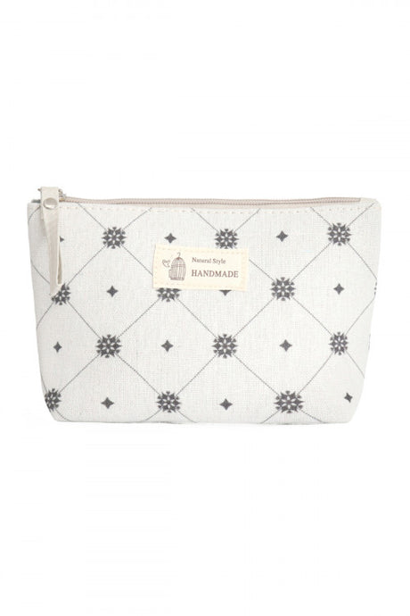 Bigger Diamond Pouch