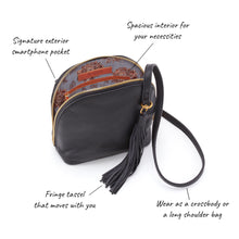 Load image into Gallery viewer, Hobo Nash Crossbody Bag