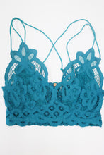 Load image into Gallery viewer, Adella Bralette