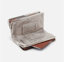 Load image into Gallery viewer, Hobo Bags Lauren Wallet 2020