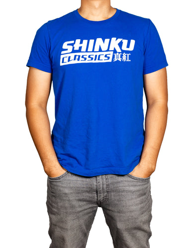 Original Shinku Classics T-Shirt