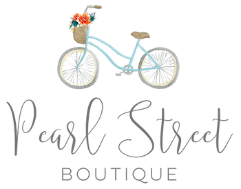 Pearl Street Boutique