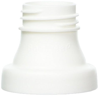 Breeze Breast Pump Adapter,