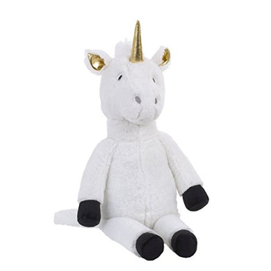 Nojo Nojo - Xoxo - Plush Unicorn