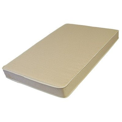 Organic Cotton Layer Crib Mattress