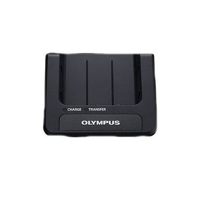Olympus Multi-Function Cradle