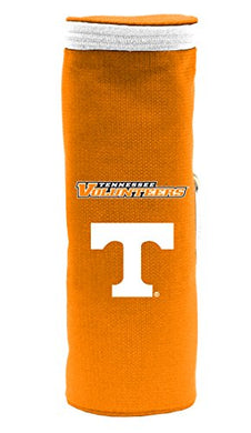 Lil Fan Bottle Holder, Ncaa College Tennessee Volunteers