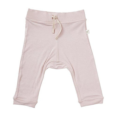 Soft Drawstring Infant Short Pants made from Natural Organic Bamboo 6-12 months Boodywear PSSK12 Soft Breathable Eco Fashion for Sensitive Skin Sky Blue Boody Body Baby EcoWear Pull On Shorts