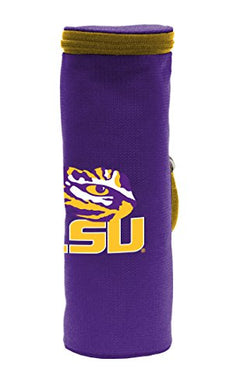 Lil Fan Bottle Holder Collection, Ncaa College Louisiana State Tigers
