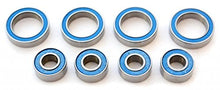 Load image into Gallery viewer, New Traxxas Revo 3.3 Front & Rear Wheel Ball Bearings, 12 X 8 & 6 X 13Mm