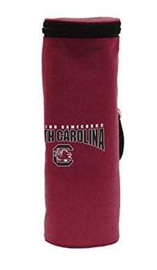 Lil Fan Bottle Holder Collection, Ncaa College South Carolina Gamecocks