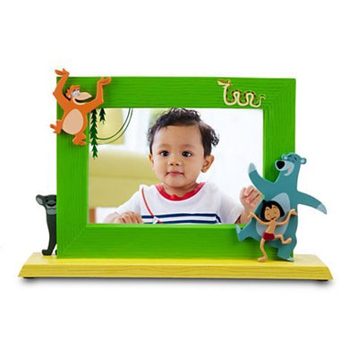Disney The Jungle Book Photo Frame