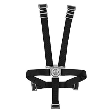Maclaren Harness Assembly, Black