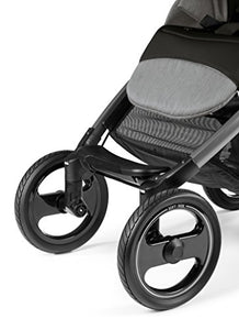 Peg Perego Off-Road Wheels