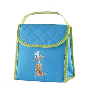 The Best Mouse Cookie Lunch Box Tote By Kohl'S Cares