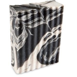 Indigo Wild Zum Bar Goat'S Milk Soap Cedar 3Oz