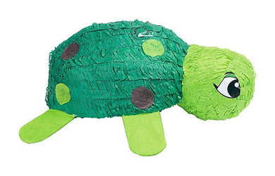 Shindigz Turtle Pinata