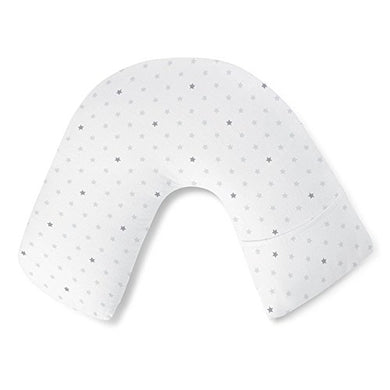 Aden By Aden + Anais Nursing Pillow Cover, Dove