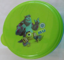 Load image into Gallery viewer, Disney Monster'S University Bowl By Zak! ~ Big Monster On Campus (7 )