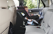 Load image into Gallery viewer, Graco Extend2Fit Convertible Car Seat, Kenzie