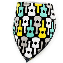 Load image into Gallery viewer, Baby Bibs For Boys Cotton (B)