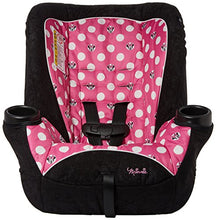 Load image into Gallery viewer, Disney Baby Apt 40Rf Convertible Car Seat, Pink
