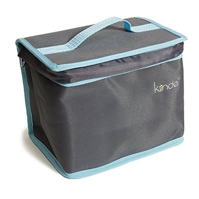 Twist Cooler Bag
