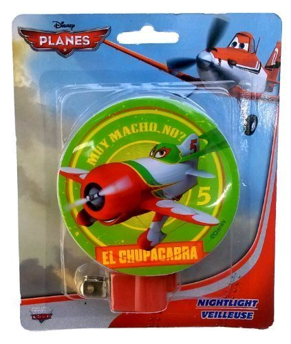 Disney Planes - Various (Green) Color: Green Newborn, Kid, Child, Childern, Infant, Baby