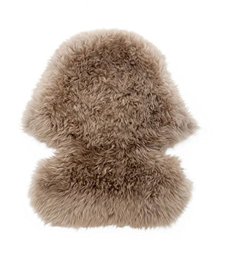 Stokke Xplory Sheepskin Lining, Brown