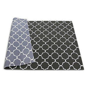 Baby Care Baby Reversible Playmat In Renaissance