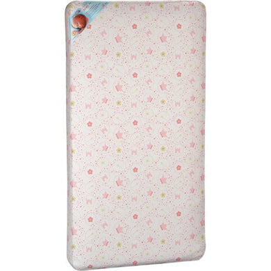 Kolcraft - Pediatric & Toddler Mattress, Enchante
