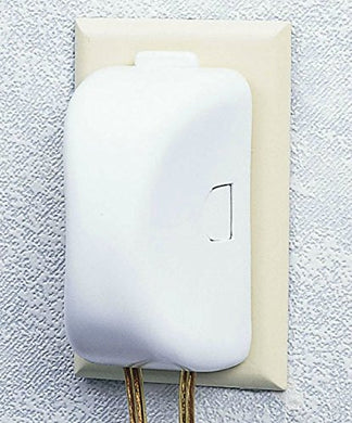 Safety 1St Double-Touch Plug 'N Outlet Covers,