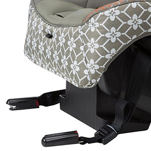 Maxi-Cosi Pria 85 Max Convertible Car Seat, Graphic Flower