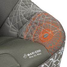 Load image into Gallery viewer, Maxi-Cosi Pria 85 Max Convertible Car Seat, Graphic Flower