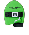 DMC MiNi bORd JUNIOR 27cm GREEN