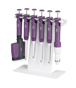 Labnet Biopette™ A Autoclavable Multichannel Pipettes