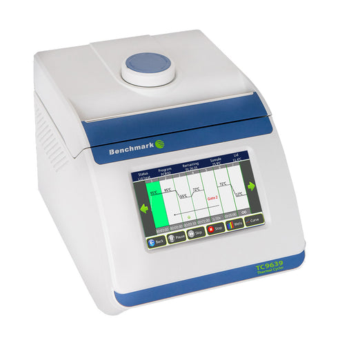 Benchmark TC9639 Thermal Cycler