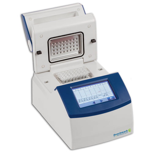 Benchmark TC-32 Mini Thermal Cycler