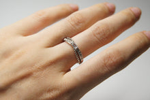 Load image into Gallery viewer, 美億年珠寶 Melinie Jewelry Co Ring 戒指